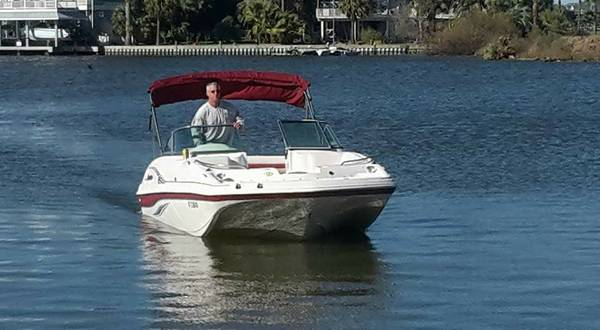The Bay City News | Boats - By Owner - Browse Categories - The Bay