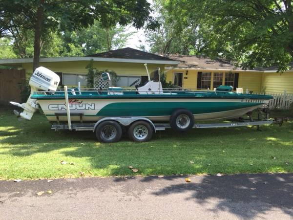 The Bay City News | Boats - By Owner - Browse Categories
