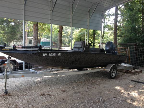 The Bay City News   Boats - By Owner - Browse Categories